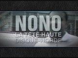 NONO - La tête haute (CLIP RAP FRANCAIS)