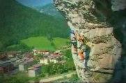 Autour des Aravis - Escalade / Via Ferrata / Canyoning
