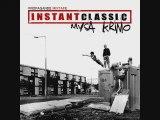 Rap conscient Mysa Instant Classic