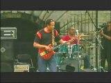 Stanley Clarke - School Days (Newport Jazz Festival 2003)