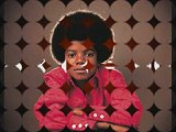 Multiplication Song (Featuring Michael Jackson)