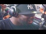 Freestyle d'anthologie du rap français www.doublenprod.com