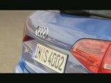 Audi S4 / S4 Avant