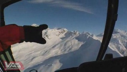 Get Real Transworld's 2009-2010 Snowboarding film in HD