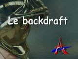 Le Backdraft