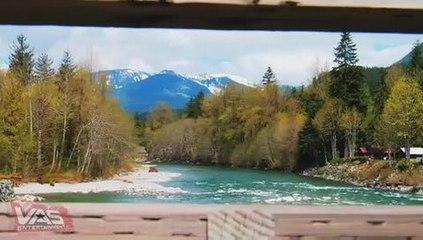 Pretty Good - Rage Films' 2009-2010 Ski Film in HD