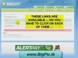 SUPER PTC money... -Earn Us$1 per click PTC - Earn Money - W