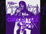 Gucci Mane - Swing My Door [Screwed & Chopped]