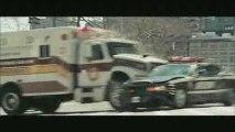 The Taking of Pelham 123 clip 'Money Transfer'