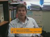 Métiers de la science au CNRS et dans ses UMR - J-L. Nahon