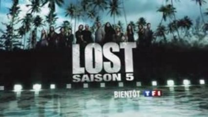 Bande annonce - TF1