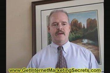 Internet Marketing Secrets | Free Marketing Videos