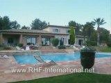 Property Sale Mouans Sartoux South France ref 2676 €2400000
