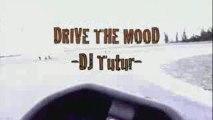 Drive the mood - Arthur