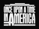 1984 - Il était une fois en Amérique - Sergio Leone
