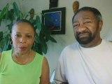 Imago Relationship Therapy Jesse Melva Johnson respond