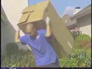 Movers Movers Movers @ www.movers2k.com