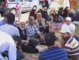 şenlik 2009 sorkun kasabası