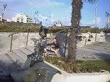 BLAZE SkateBoarding - Teaser