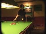Snooker Coaching Nic Barrow The Snooker Forum Break Bldng 1