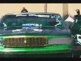 "MonSHow ""Car Hoppers"""