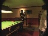 Snooker Coaching Nic Barrow The Snooker Forum Break Psych 1
