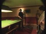 Snooker Coaching Nic Barrow The Snooker Forum Break Psych 2