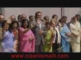 Shia Ismaili Muslims Golden Jubilee Darbar in Portugal 1/6