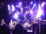 Awek - Cognac Blues Passions 2009 - 04