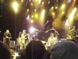 Awek - Cognac Blues Passions 2009 - 03