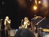 Awek - Cognac Blues Passions 2009 - 02