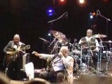 BB King - Cognac Blues Passions 2009 - 05