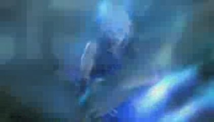 Final Fantasy VII Advent Children Complete - trailer 2009