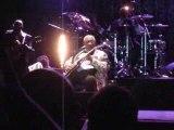 BB King - Cognac Blues Passions 2009 - 04