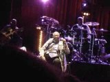BB King - Cognac Blues Passions 2009 - 02