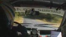 Rallye BAGNOLS LES BAINS 2009 : GAUTHIER 6éme temps scratch