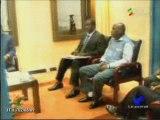 Les artistes musiciens angolais seront présents au Fespam