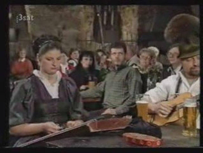Austrian Folklore Music