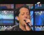 Gad Elmaleh & Michael Youn - It's Kiz My Life (Live)