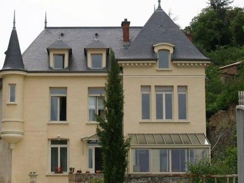 2009 Chambres d'hôtes du Berthoir