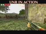 Video Bonus Dod 1.3 Unr