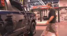 Ultimate Toyota Tundra for Extreme Sports Enthusiasts