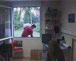 Film d'asso Centrale Lille Projets 2009