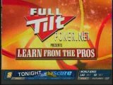 Learn From the Pros Ep18 Best of the Poker Pros pt1