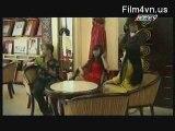Film4vn.us-Aocuoithienduong-OL-27.02