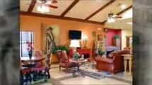 Popular Seguin Apartments - Find Seguin Apartments For Rent
