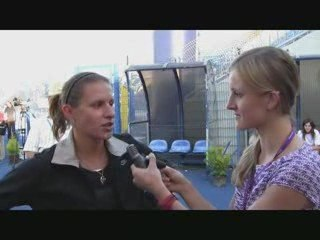 Rozmowa z Iwoną Ziółkowską
