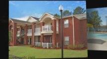 Popular Tuscaloosa Apartments - Find Tuscaloosa ...