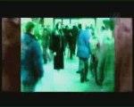Delerium-ft-Sarah-McLachlan-Silence--Sanctuary-remix-