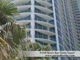 Best Deals,Ocean Palms,Hollywood, FL 33019
